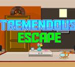 Tremendous Escape