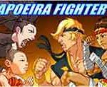 Capoeira Fighter 3 Ultimate