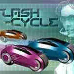 Flash Cycle 2