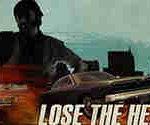 Lose The Heat