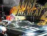 Lose The Heat 2