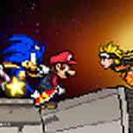 Super Smash Flash 2