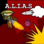 A.L.I.A.S 3