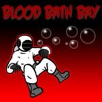 Blood Bath Bay