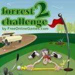 Forest Challenge 2