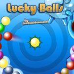 Lucky Balls