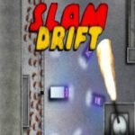 Slam Drift