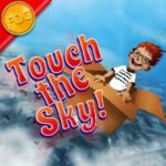 Touch the Sky