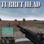 Turret Head