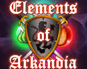 Elements of Arkandia