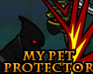 My Pet Protector
