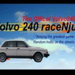 240 raceNjump