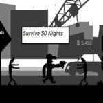 50 Dead Nights