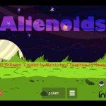 Alienoids Free