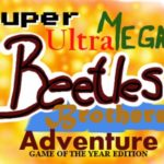 Beetles Brothers Adventure