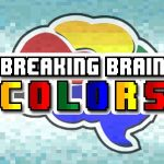 BreakingBrain: Colors