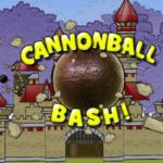 Cannonball Bash