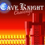 Cave Knight Challenge