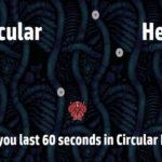 Circular Hell