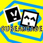 CubeArcade Move The Cube!