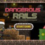 Dangerous Rails