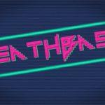 Deathbash