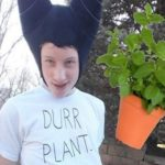 Durr Plant – the game