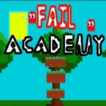 Fail Academy