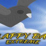 Flappy Bat Extreme