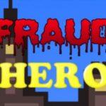 Fraud Hero – Final Version