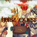 HBIBZ Quest