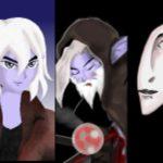 Honra dos Vampiros