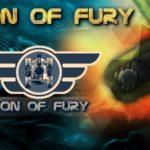 Iron of Fury