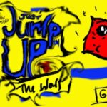 Just Jump UP!™ Classic: The Warp (PC Edition)