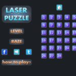 laserpuzzle