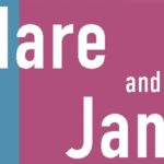 Mare and jane