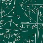 Math Parkour