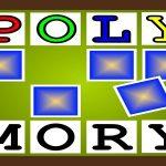 Polymory