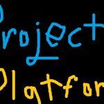 Project Platform