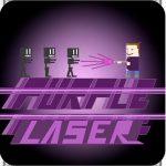 PurpleLaserZ