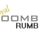 Royal Roomba Rumble