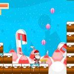 Santa Claus Adventure