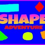 Shape Adventure