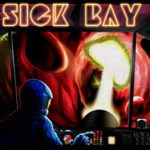 Sick Bay: Extraction Mission
