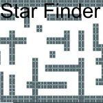 Star finder