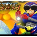 Static Speed
