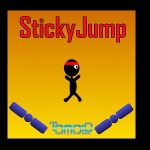 StickyJump