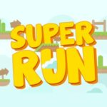 Super Run Pro