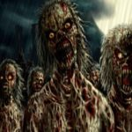 Teste – Zombies