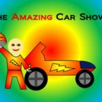 The Amazing Car Show